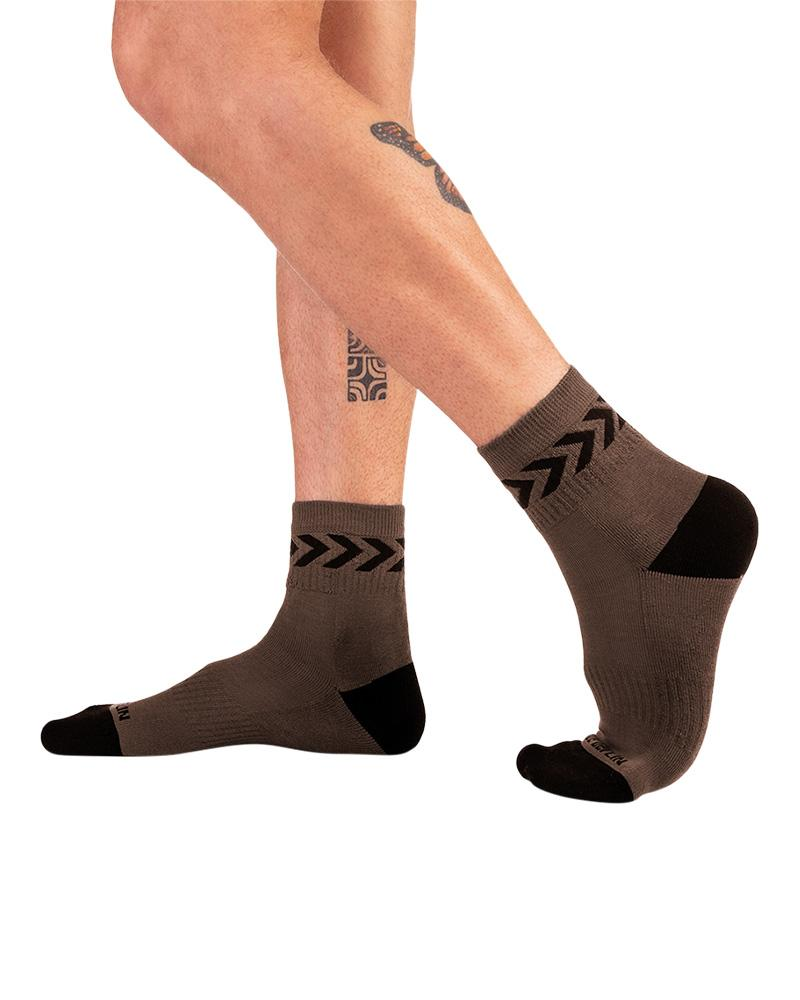 Barcode Berlin Petty Socks SS20-Socks-Barcode Berlin-Underwear-Men-Fetish-UnderBriefs