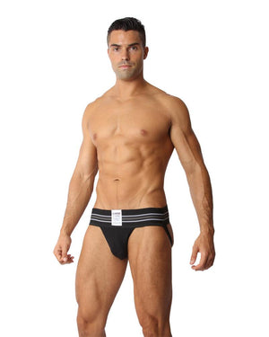 CellBlock 13 Tight End Jockstrap-Jockstraps-CellBlock 13-Underwear-Men-Fetish-UnderBriefs