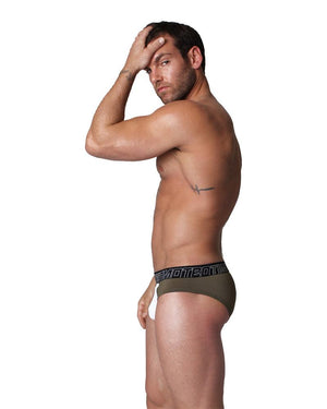 UnderBriefs | Underwear for Men | Timoteo Aero Tech Brief