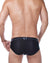 UnderBriefs | Underwear for Men | WildmanT Mesh Big Boy Pouch Brief