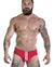 UnderBriefs | Underwear for Men | WildmanT Sportivo Bikini Swimsuit