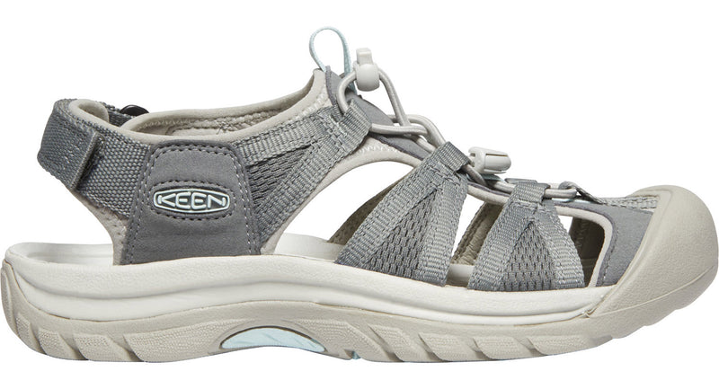 Keen Women's Venice II H2 castor grey/london fog