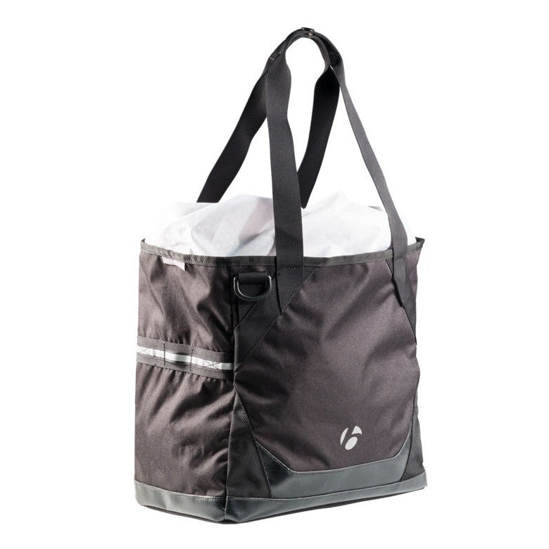 Bontrager Town Shopper Bag