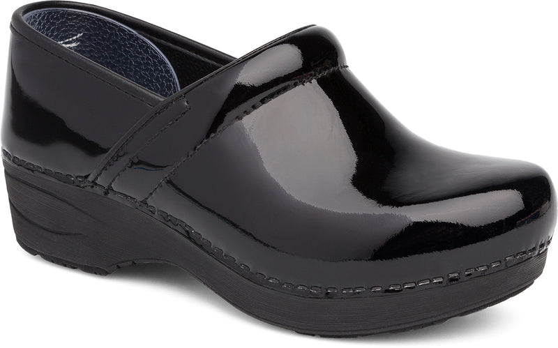 Dansko XP 2.0 Professional Clog Collection