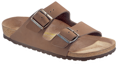 Birkenstock Boston mink suede with white shearling