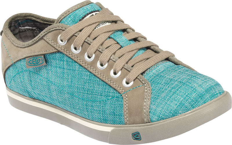 Keen Women's Arcata shaded spruce