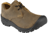 Keen Men's Boston III bison