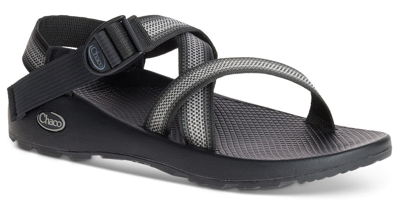 Chaco Men's Z/1 Classic split gray