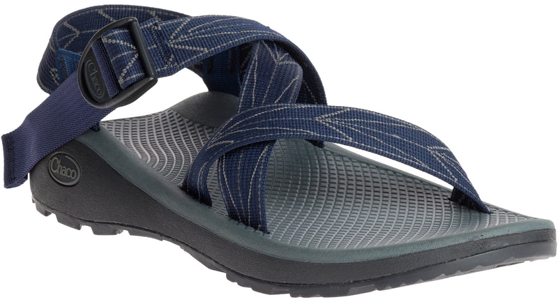 Chaco Men's Z/Cloud aero blue