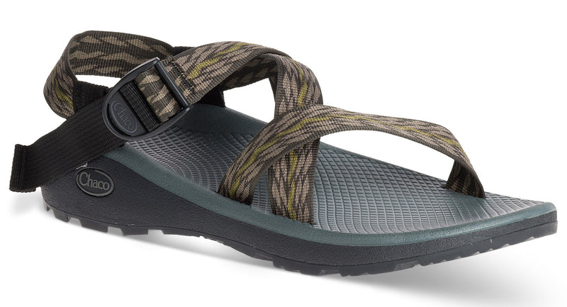 Chaco Men's Z/Cloud  saguaro brindle
