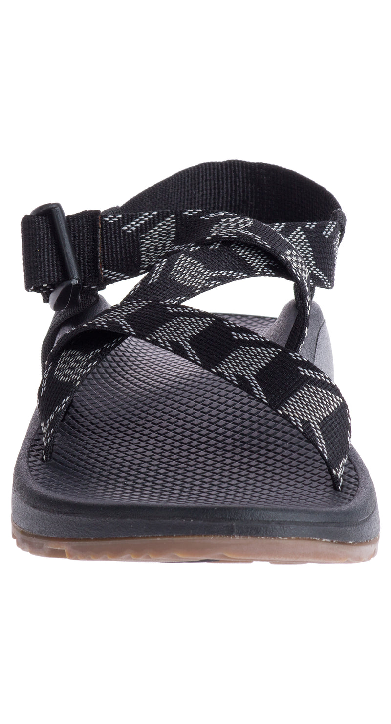 Chaco Men's Z/Cloud cubic black
