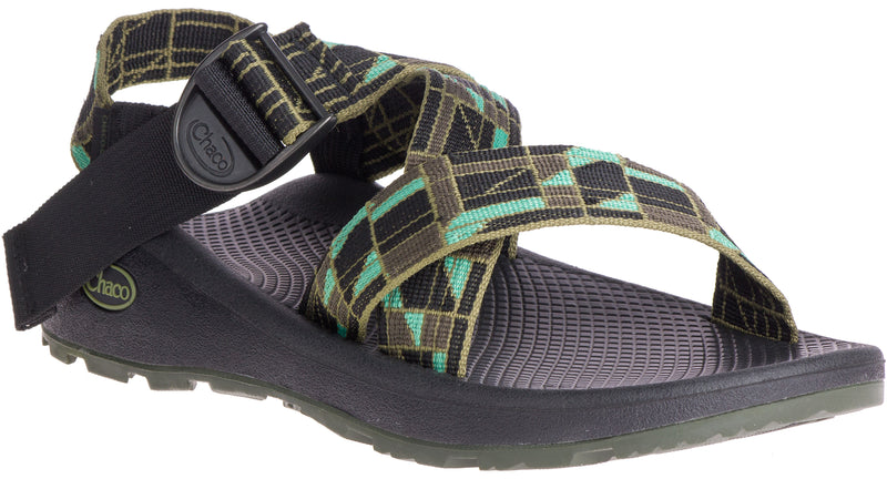 Chaco Men's Mega Z/Cloud askew hunter