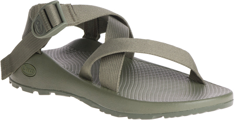 Chaco Men's Z/1 Classic olive night