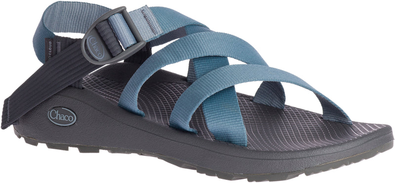 Chaco Women's Banded Z/Cloud mirage winds