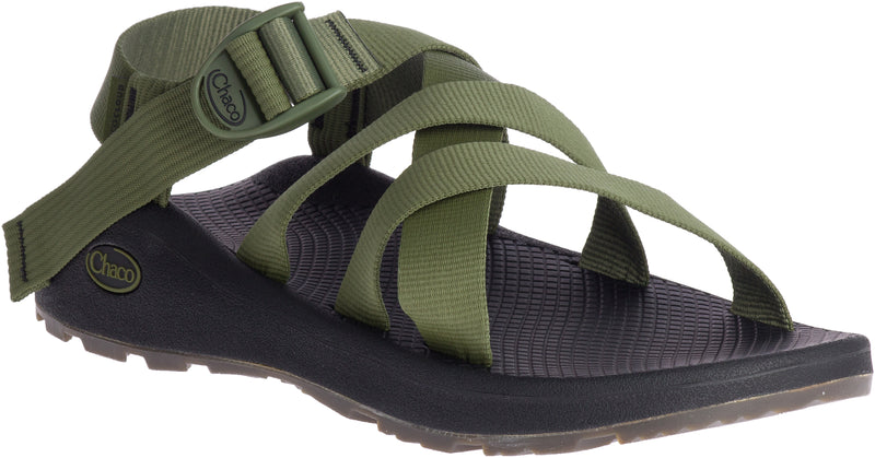 Chaco Men's Banded Z/Cloud moss lichen