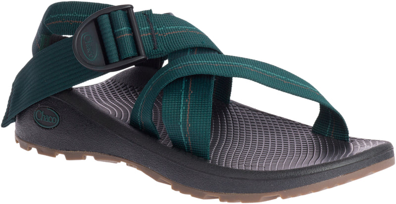 Chaco Men's Mega Z/Cloud string pine