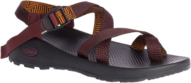 Chaco Men's Z/2 Classic fore port