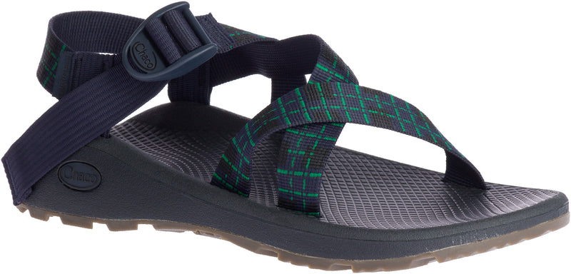 Chaco Men's Z/Cloud ending navy