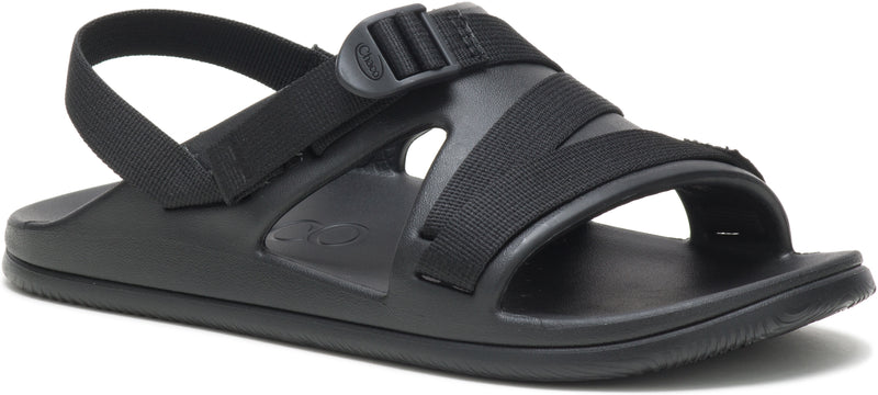 Chaco Men's Chillos Sport black