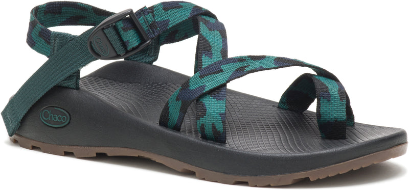 Chaco Men's Z/2 Classic downright pine
