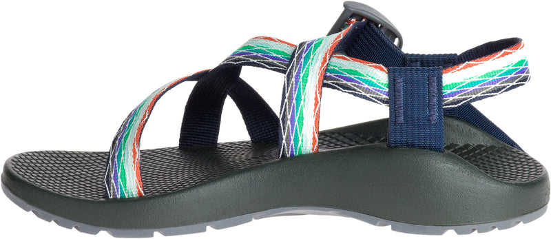 21181abc81ad Chaco Women s Z 1 Classic prism mint – Footprints Lawrence