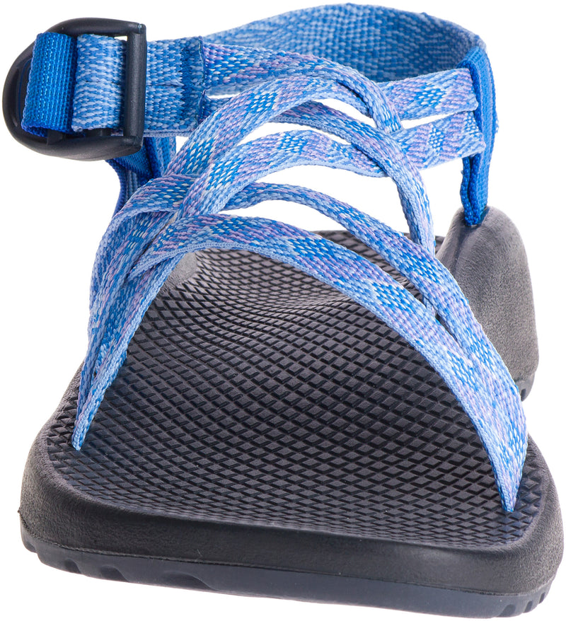 59e69d7279a Chaco Women s ZX 1 Classic braid blue – Footprints Lawrence