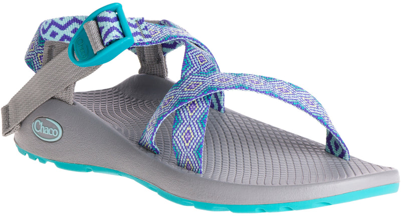 Chaco Women's Z/1 Classic vibe orchid