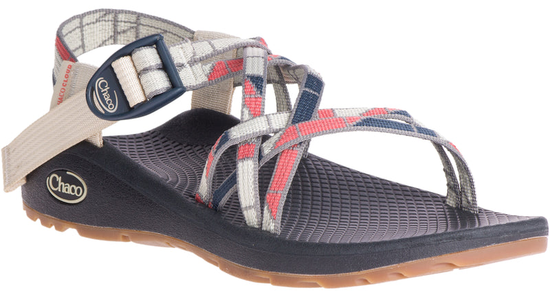Chaco Women's Z/Cloud X askew angora