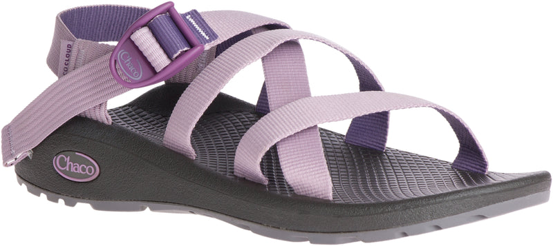 Chaco Women's Banded Z/Cloud mauve grape