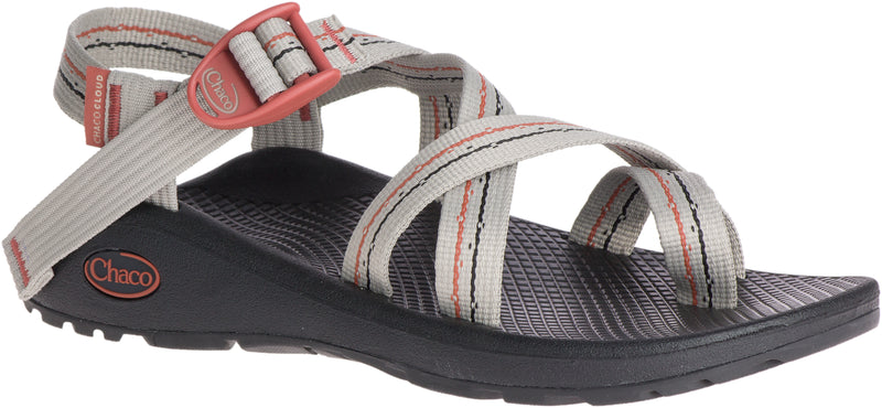 Chaco Women's Z/Cloud 2 string cream