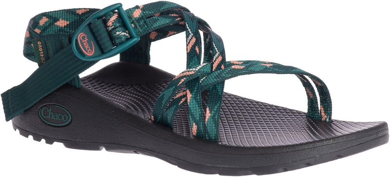 Chaco Women's Z/Cloud X warren pine