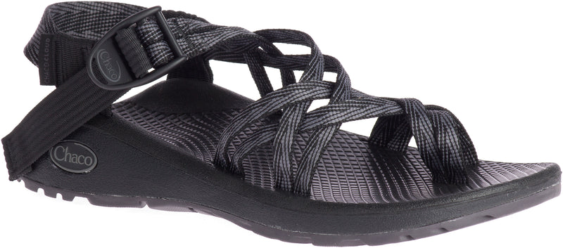 Chaco Women's Z/Cloud X2 limb black