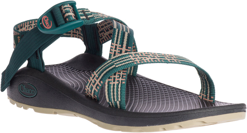Chaco Women's Z/Cloud shwink pine