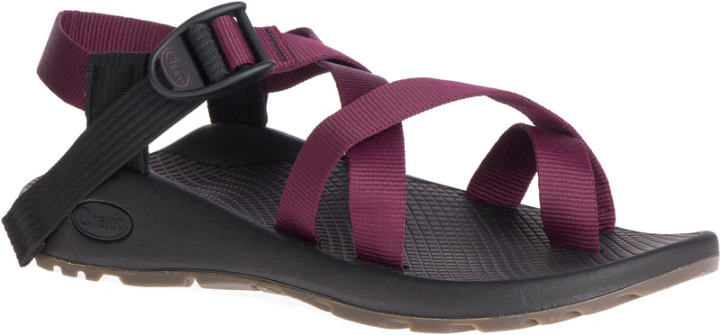 Chaco Women's Z/2 Classic solid fig