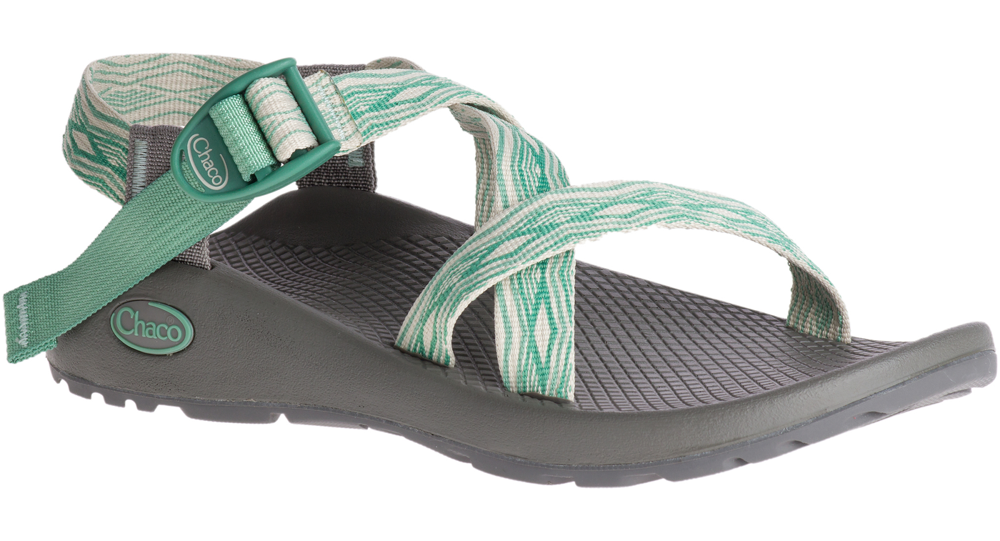eea1aa014bc3 Chaco Women s Z 1 Classic empire pine – Footprints Lawrence