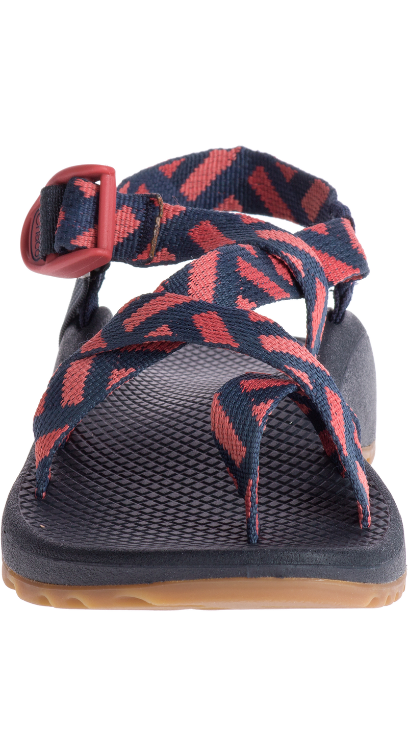 Chaco Women's Z/Cloud 2 covered eclipse