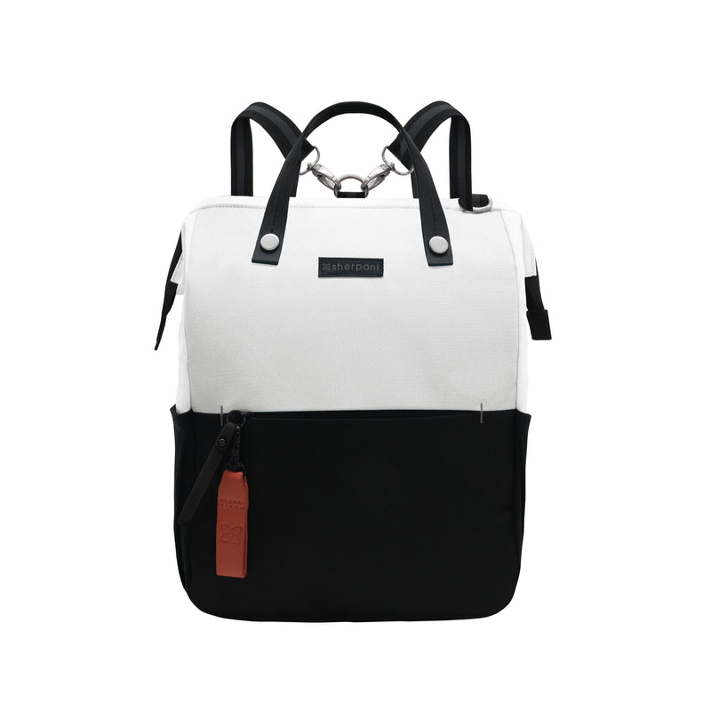 Sherpani Dispatch Convertible Backpack