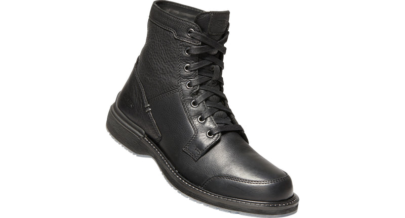 Keen Eastin Boot black