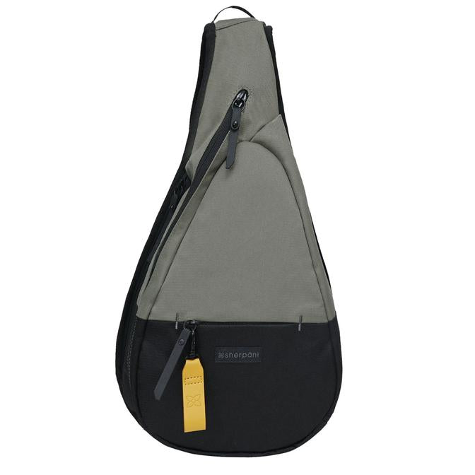 Sherpani Esprit Sling Backpack