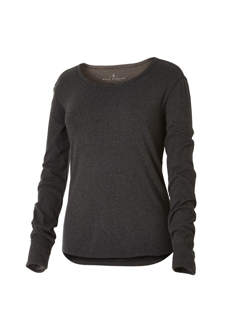 Royal Robbins Women's Kick Back Scoop