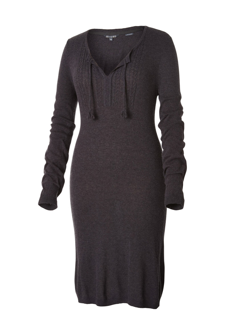 Royal Robbins First Light Sweater Dress