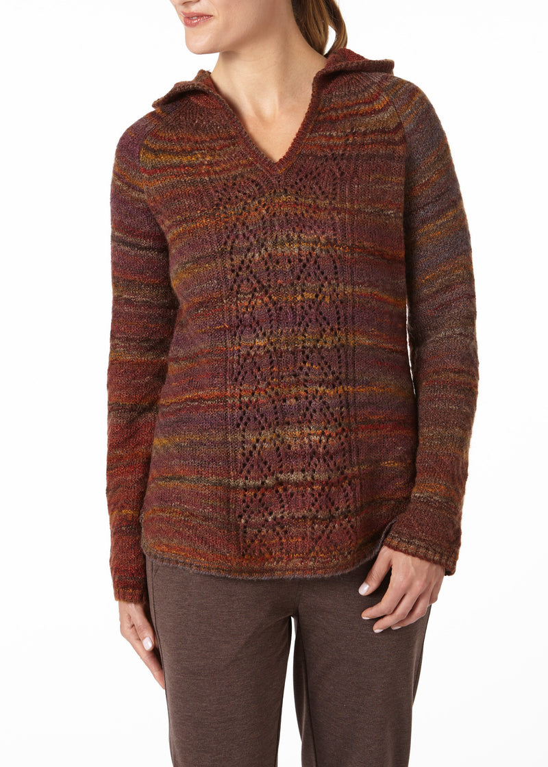 Royal Robbins Women's Sophia Hoody