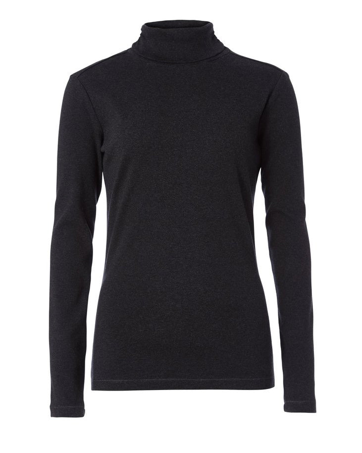 Royal Robbins Women's Kickback Turtleneck