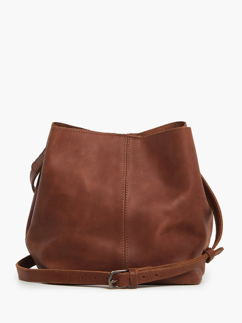 ABLE Mihiret Crossbody