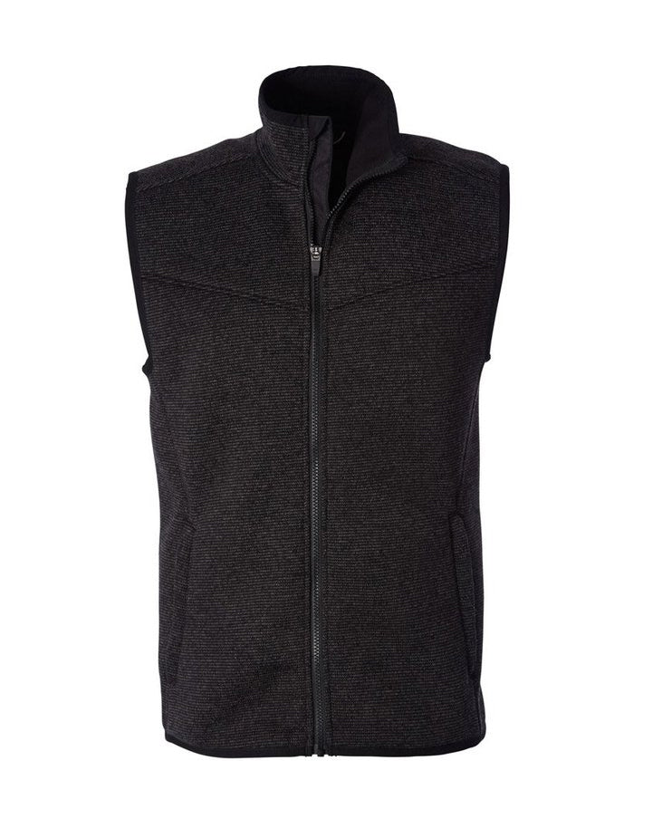 Royal Robbins Men's Fern Pass Vest
