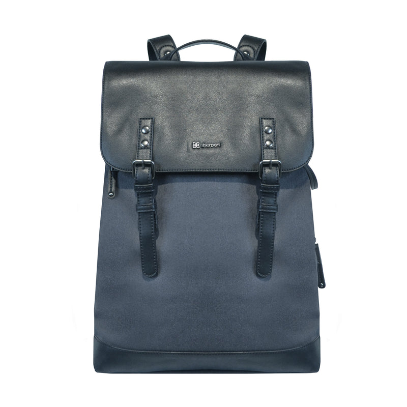 Sherpani Fixx Backpack