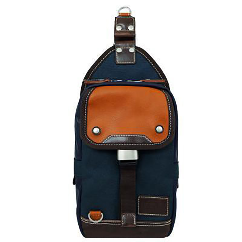 Harvest Label Parkland Sling Pack