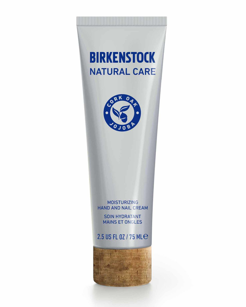 Birkenstock Moisturizing Hand and Nail Cream