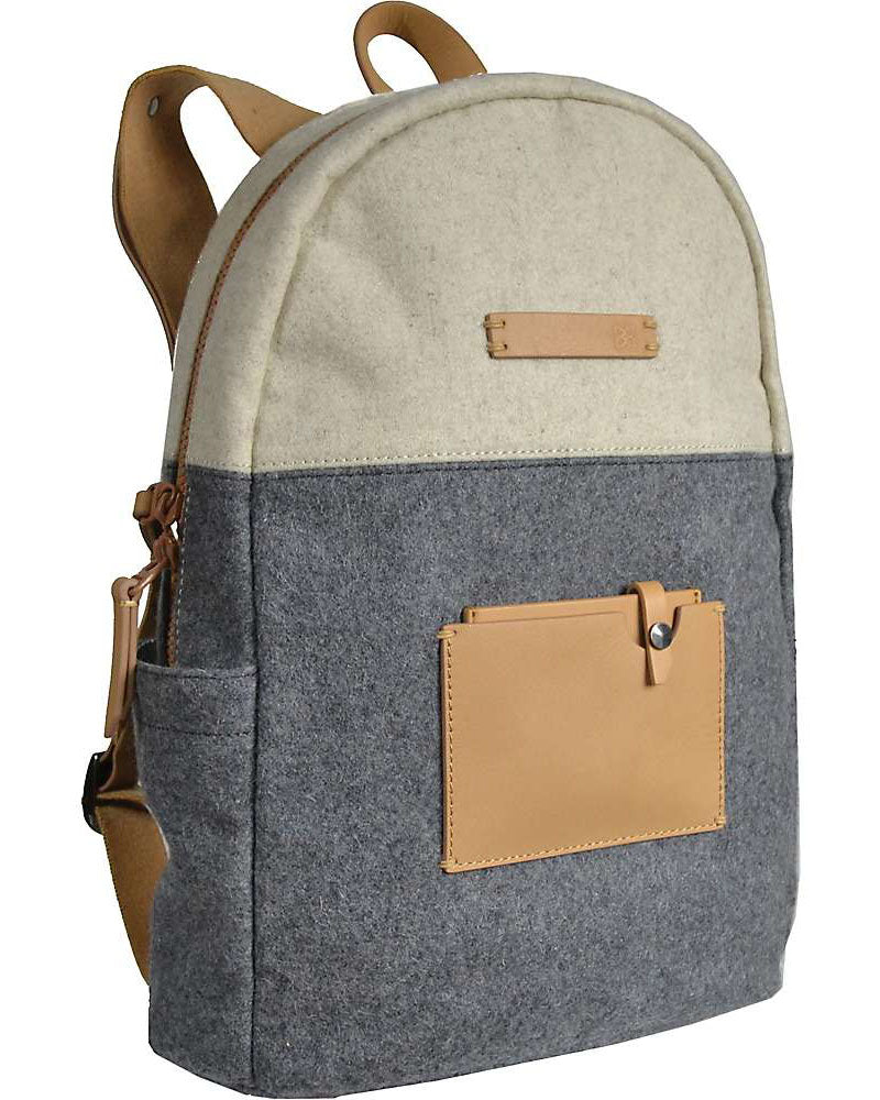 Sherpani Indie Mini Backpack