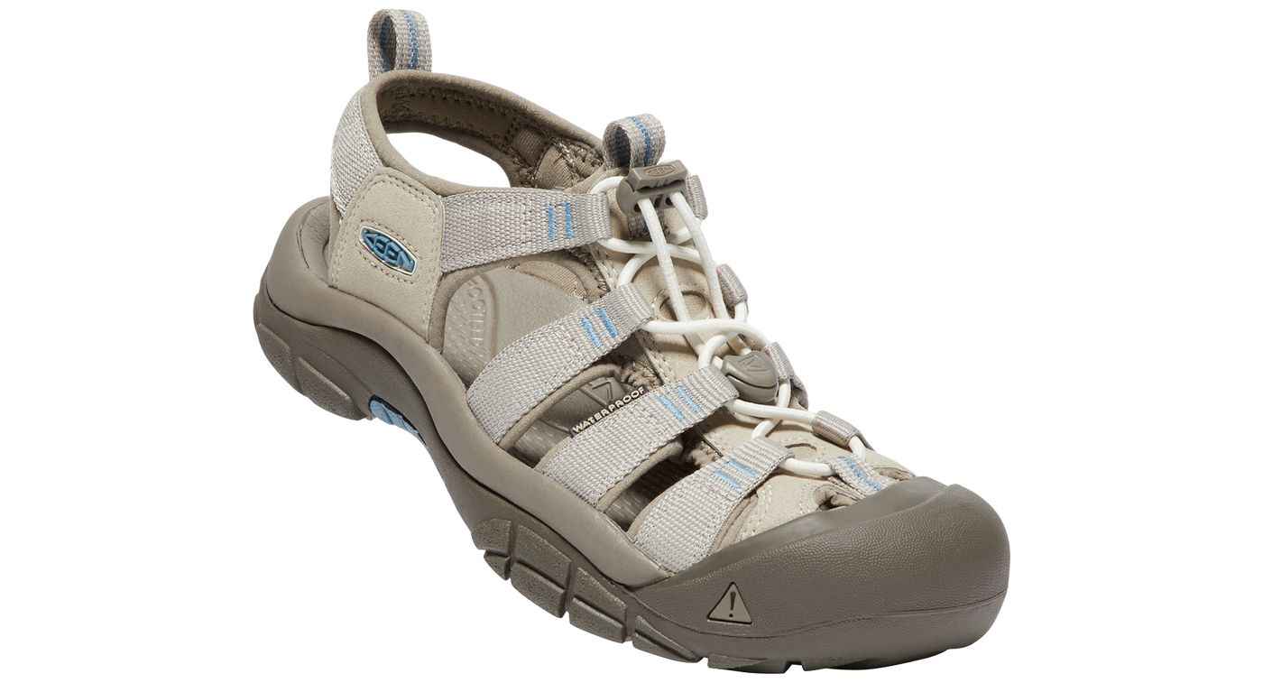 Keen Newport H2 (Plaza Taupe/Provincial Blue) Womens Shoes Free Shipping Wide Range Of Buy Cheap Find Great Cheap Price Buy Discount Clearance Professional Sale Great Deals kFXZrFE85
